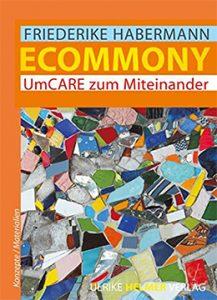 economy_260x360