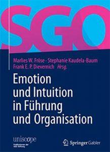 emotion-und-intuition_260x360