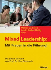 mixedleadership_260x360
