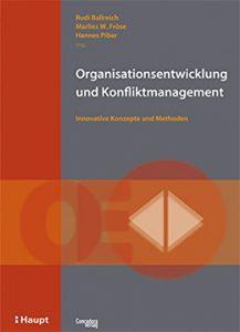 organisationsentwicklung_260x360