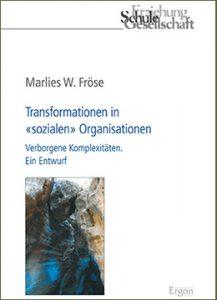 transformationen_260x360_border