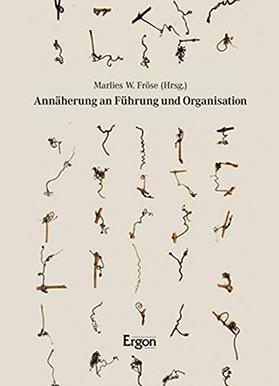 Annaeherung-an-Fuehrung-und-Organisation_260x360
