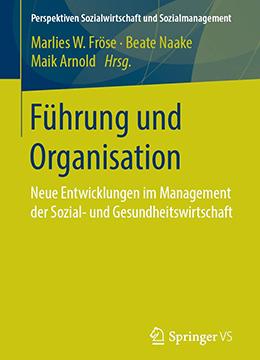 Fuehrung-und-Organisation_260x360