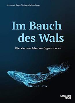 Im-Bauch-des-Wals_260x360